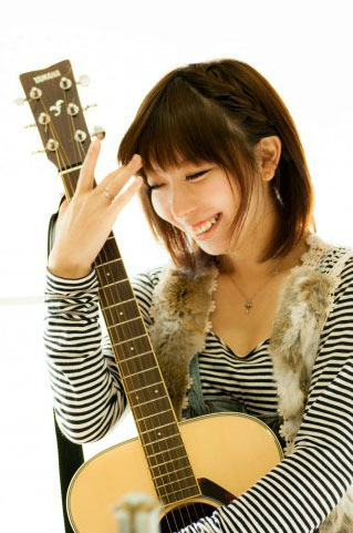 girlguitar